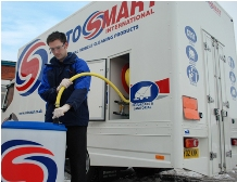 Autosmart UK Franchise - Vehicle Cleaning Products Franchise