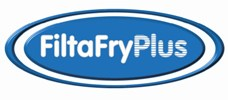 FiltaFry Plus Business - Van-based Catering Oil Franchise