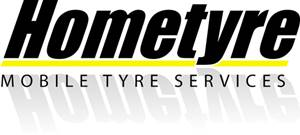 Hometyre Business | Mobile Tyre and Wheel Alignment Franchise