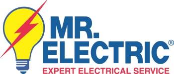 Mr. Electric Business | Electrical Management Franchise