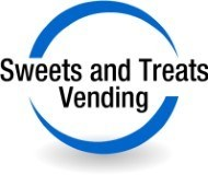 Sweets and Treats Business | Confectionery Machine Franchise