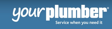 Your Plumber Business | Heating and Plumbing Franchise