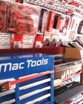 Join Mac Tools to be part of successful business and to be your own boss