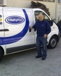 FILTAFRY PLUS LAUNCHES NEW MASTER FRANCHISEES IN GREECE AND BULGARIA