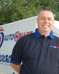 Autosmart provided a fantastic standard of living for Peter Young