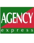 New year, new start, new you with Agency Express