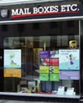 Record Results and Confidence in the Future are Spurs for Growth for Mail Boxes Etc.