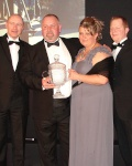 Record Results at Mac Tools� Franchisee of the Year Awards