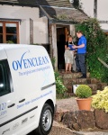 Ovenclean Demand Soars After Launch Of Marketing Campaign