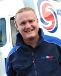 Introducing Tony McElhone from Autosmart Durham