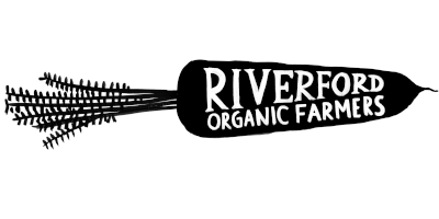 Riverford Organic Franchise