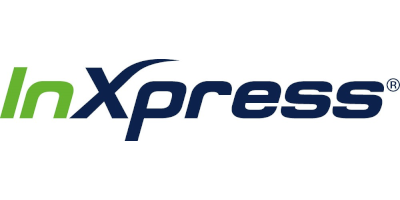 InXpress Franchise