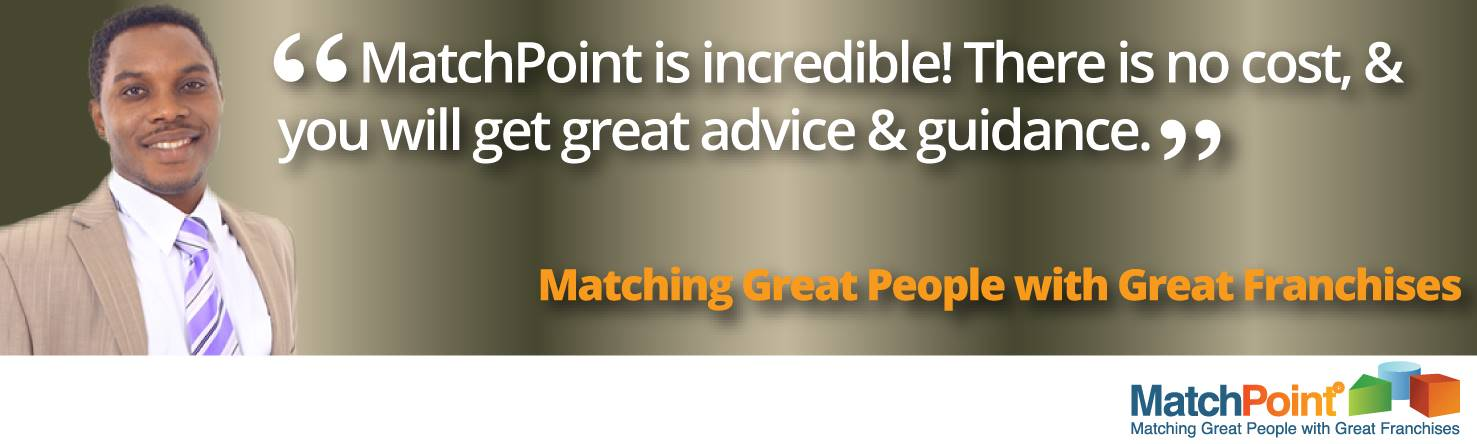 MatchPoint Consultancy Network | Franchise Consultants