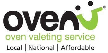 Oven Cleaning Franchises | Van-Based Cleaning Businesses