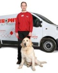 Introducing John & Karen Purnell from Trophy Pet Foods in Warminster, Wiltshire