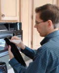 The Oven Cleaning Sector has seen significant growth in recent years