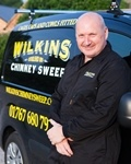 Wilkins Chimney Sweep Take On Their 15th Franchisee!