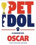 Pet Idol 2017 In Association With OSCAR Pet Foods
