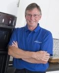 James Arthur Became Ovenclean's 100th Franchisee in 2016