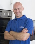 Owen Rowlands Joined Ovenclean in 2012