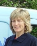Sheree Parker is One of Ovenclean's Longest Operating Franchisees