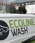 Latest News Stories From Ecoline Wash
