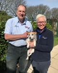 Cornish Animal Rescue Centre Gets Connected by Mr. Electric