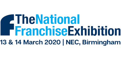 National Franchise Exhibition 2020