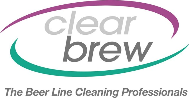 Clear Brew Business | Beer Line Cleaning Franchise