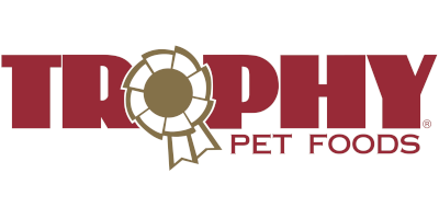 Trophy Pet Foods