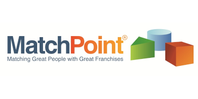 MatchPoint Consultancy Network