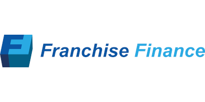 Franchise Finance