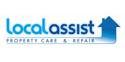 Local Assist
