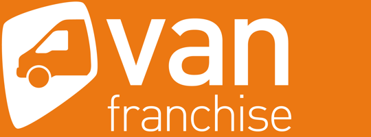 VanFranchise
